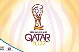 Panitia Piala Dunia 2022 Qatar wacanakan penambahan jumlah peserta
