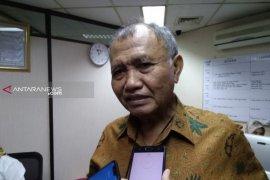 KPK konfirmasi penangkapan Ketum PPP Romahurmuziy