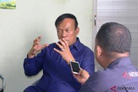 Pasca Air Asia tutup penerbangan Silangit- Kuala Lumpur- Sanggam tawarkan solusi