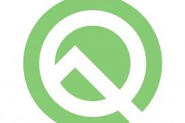 Android Q lebih aman dan hormati privasi