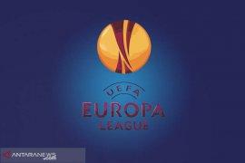Undian perempat final, Napoli tantang Arsenal