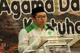 DPP GEMA Mathla'ul Anwar mengecam aksi ekstrimis