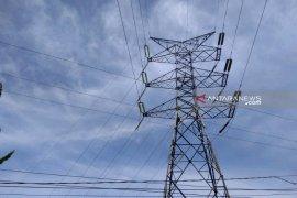 Pilih jalan pintas saat pulang sekolah, pelajar SD tewas tersengat listrik