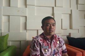 Cirebon siapkan kampung wisata