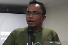 GeRAK dorong masyarakat manfaatkan data terbuka Pemerintah Aceh