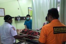 Empat korban kecelakaan helikopter di Tasikmalaya mulai membaik