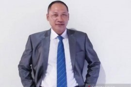 PDAM Kubu Raya maksimalkan pelayanan ke masyarakat