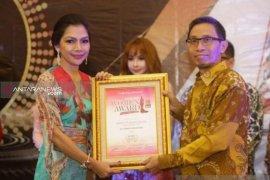 Produk kecantikan Indonesia berbasis di Bali tembus pasar Uni Eropa