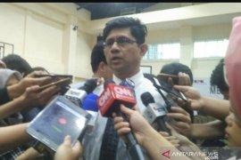 KPK telusuri keterlibatan Rommy dalam kasus suap jabatan di daerah lain