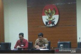 KPK geledah kantor Kemenag dan DPP PPP