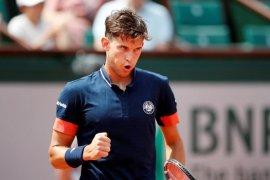 Thiem siap hadapi Nadal untuk gelar Grand Slam pertama