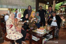 DPR RI: Sektor pariwisata penyumbang devisa terbesar kedua Indonesia