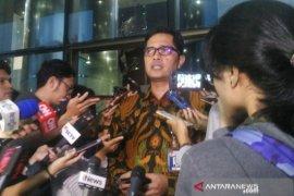 KPK: Terbuka kemungkinan menteri agama dipanggil