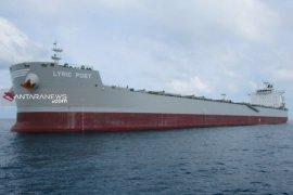 Indonesia terima kompensasi kerusakan terumbu karang Rp35 miliar