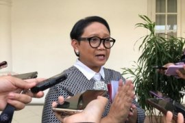 Kehadiran dan kerja sama Indonesia di kawasan Pasifik Selatan