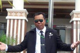DKPPKB Bangka Selatan siap tangani pasien gangguan jiwa