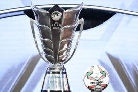 China calonkan tuan rumah Piala Asia 2023
