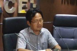 Percasi Aceh gelar turnamen catur total hadiah jutaan rupiah