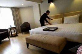 Tingkat Hunian Kamar Hotel Di Kaltim Meningkat