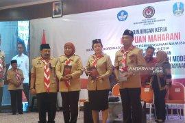 Daerah diizinkan Mendikbud improvisasi aturan PPDB