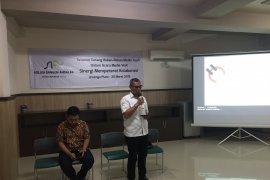PT SBA dorong pertumbuhan ekonomi masyarakat di Aceh