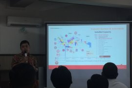 Semen Indonesia optimistis jadi pemain kuat pasar regional