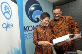 """Smart City"" diupayakan jangkau pulau terluar Maluku Utara"