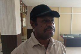 DPR Papua Barat sahkan tujuh Perdasus non-APBD