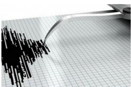 Pulau Lombok diguncang dua kali gempa bumi berturut-turut