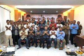 PKS konsolidasi saksi menangkan pemilu di Aceh