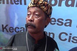 Nelayan Sukabumi minta pelatihan penangkaran benur lobster