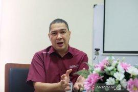 Politeknik Pariwisata Medan bentuk Laboratorium Geotourism dukung Geopark Caldera Toba