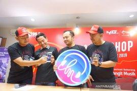 Telkomsel dorong industri kreatif Surabaya dengan Festival LangitMusik