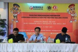 Demokrasi Indonesia masih lahirkan koruptor