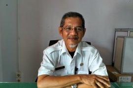 28 Desa di Batanghari telah laksanakan pemilihan BPD