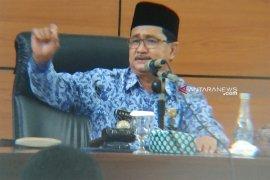 AM Nasir dorong produk unggulan diekspor ke Malaysia