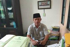 Relawan KMA Banten nilai Jokowi perlu dua periode