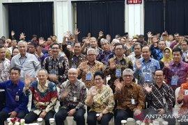 Guru PTT minta Pemprov Malut bayar tunggakan honor sebelum Lebaran