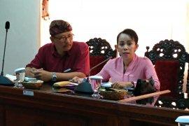 PKB 2019 masukkan pelestarian bahasa dan sastra Bali