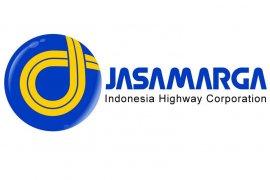 Pemudik bisa nikmati wisata kuliner di tol trans Jawa