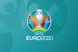 Hasil pertandingan babak kualifikasi bola Piala Eropa