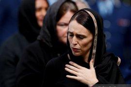 PM umumkan komisi penyelidikan serangan Christchurch