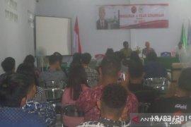 MPR-RI: Mahasiswa berperan penting rawat keutuhan bangsa