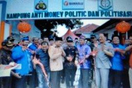Pemkab Tangerang ajak buruh jadi agen terdepan perangi hoax