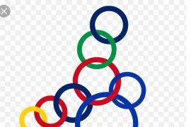 Berikut perolehan medali sementara SEA Games 2019 hingga Kamis