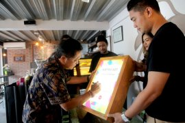 "Pemkot Denpasar dukung peluang usaha melalui ""Hub Project"""
