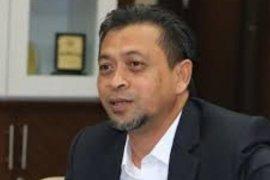 Hadi Mulyadi: Aparatur pemerintah harus pahami UU 30/2014