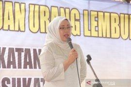 Pemkab Purwakarta tanggung iuran 84 ribu peserta BPJS
