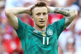 Reus yakin Jerman bisa kalahkan Belanda