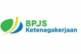 BPJS-TK Cikokol sosialisasi program ke komunitas perempuan mandiri